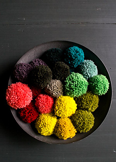Purl-soho-yarn-colors-2014-600b-1-2_small2
