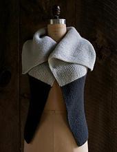 Sideways-garter-vest-600-7-340x441_small_best_fit