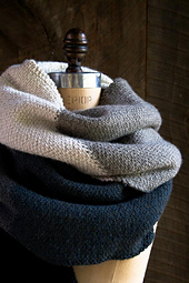 Linen-stitch-colorblock-wrap-600-1_small_best_fit