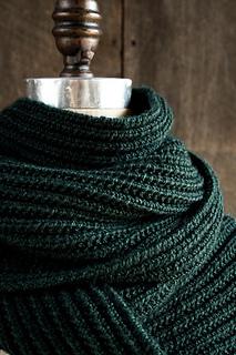 Mistake-rib-scarf-mm-600-4_small2