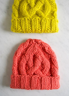 Ps-traveling-cable-hat-315x441_small2