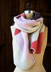 Flax-down-entrelac-scarf-600-30-315x441_small