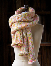 Confetti-scarf-600-31-340x441_small_best_fit