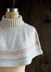 Northern-lights-capelet-600-5_small