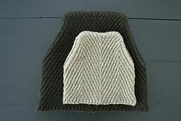 Herringbone-hat-600-21-661x441_small_best_fit