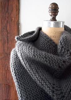 Dovetail-wrap-600-17-315x441_small2
