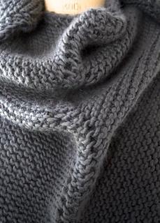Dovetail-wrap-600-18-315x441_small2