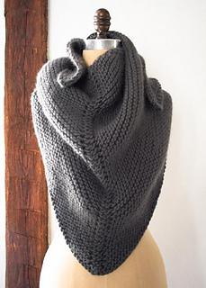 Dovetail-wrap-600-15-315x441_small2