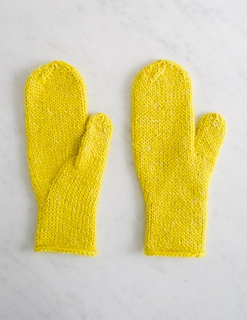 Arched-gusset-mittens-600-19-340x441_small2