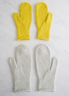 Arched-gusset-mittens-600-21_small2