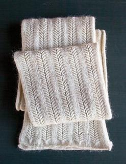 Jasmine-scarf-600-17-340x441_small2