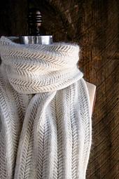 Jasmine-scarf-600-25_small_best_fit
