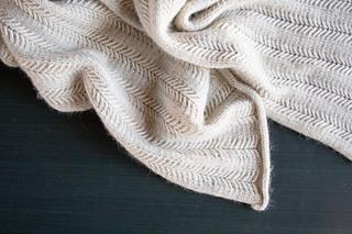 Jasmine-scarf-600-8-661x441_small2