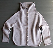 Top-down-turtleneck-cardigan-600b-2-2-482x441_small_best_fit