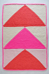 Flying-geese-knit-baby-blanket-600-16_small_best_fit