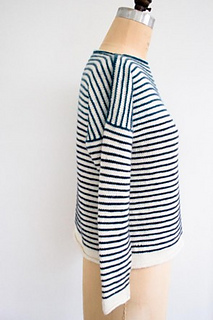 Striped-spring-shirt-600-1-294x441_small2