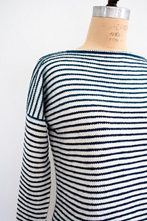 Striped-spring-shirt-600-2-294x441_small2