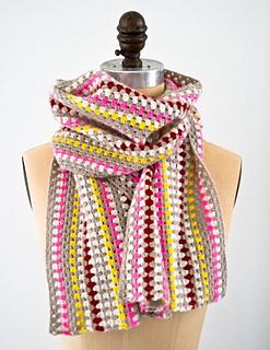 Granny-stripe-scarf-600-2-341x441_small2