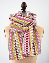 Granny-stripe-scarf-600-2-341x441_small_best_fit
