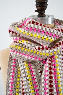 Granny-stripe-scarf-600-1_small2