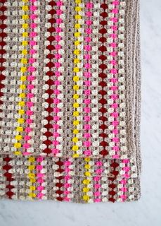 Granny-stripe-scarf-600-8_small2
