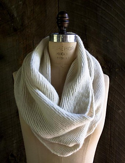 Crosshatch-cowl-600-2-341x441_small2
