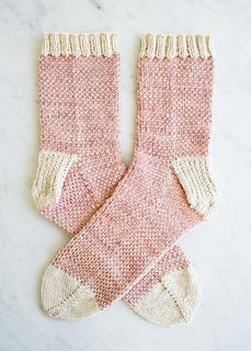 Pixel-stitch-socks-600-6-315x441_small2