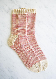 Pixel-stitch-socks-600-18_small2