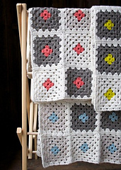 Learn-to-crochet-granny-square-blanket-600-5-315x441_small