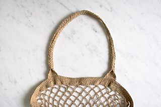 Linen-market-bag-600-8-662x441_small2