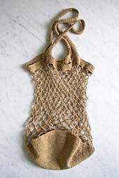 Linen-market-bag-600-5-294x441_small_best_fit