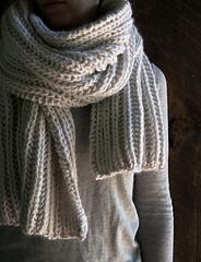Seafaring-scarf-600-7a_small