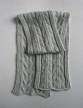 Ancient-stitch-scarf-600-6-341x441_small_best_fit
