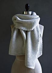 Tunisian-crochet-scarf-600-18_small
