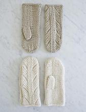 Ancient-stitch-mittens-600-3_small_best_fit
