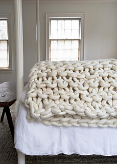 Big-little-dandelion-garter-blanket-600-18_small2