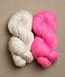 Materials_colordippedscarves_supersoftmerino_superpink-281x333_small2