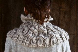 Cozy-cable-cowl-600-9-661x441_small2