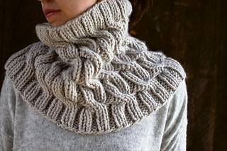 Cozy-cable-cowl-600-7-661x441_small2