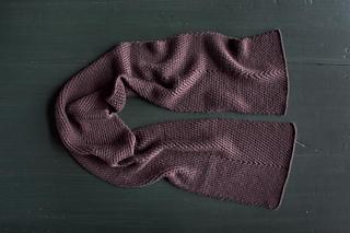 Diagonal-twist-scarf-600-7_small2