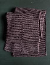 Diagonal-twist-scarf-600-14_small_best_fit