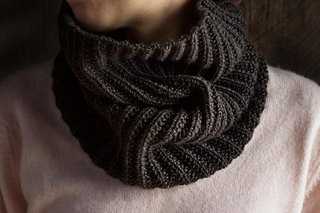 Mistake-rib-cowl-600-11-662x441_small2