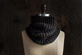 Mistake-rib-cowl-600-1-662x441_small2