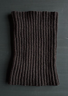 Mistake-rib-cowl-600-4_small2
