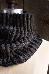 Mistake-rib-cowl-2-600-1_small_best_fit