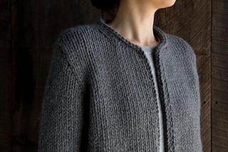 Classic-knit-jacket-600-21-661x441_small2