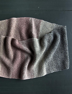 Gradient-cowl-lq-600-2-1_small2