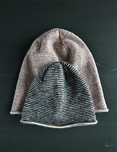 Tiny-stripe-hat-600-15_small_best_fit