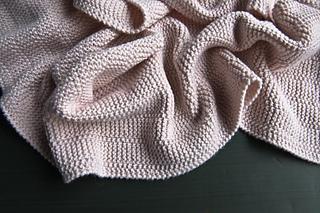 Broken-garter-scarf-600-7-661x441_small2