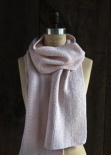 Broken-garter-scarf-600-4_small2